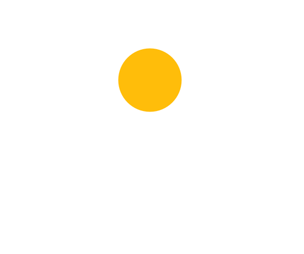 Web design and development by OFF GRID MEDIA LAB